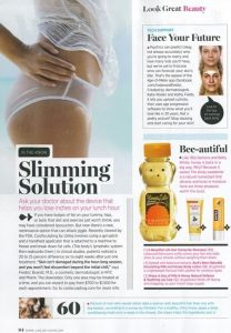 coolscuplting-news-slimming-solution
