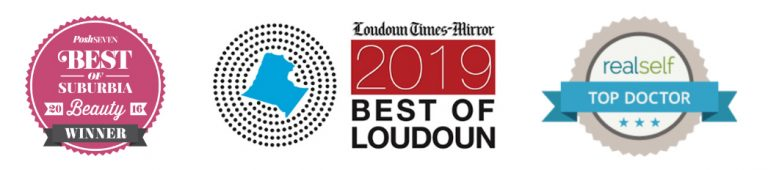Best Plastic Surgeon in Loudoun 2019